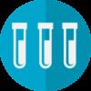 biosamples-icon-2316232_640-caa1c22fbf9160ff391206cab9e18515