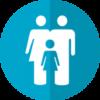 family-icon-2316421_1280-b1f10e8836d640240fc9e159c5e77ddc